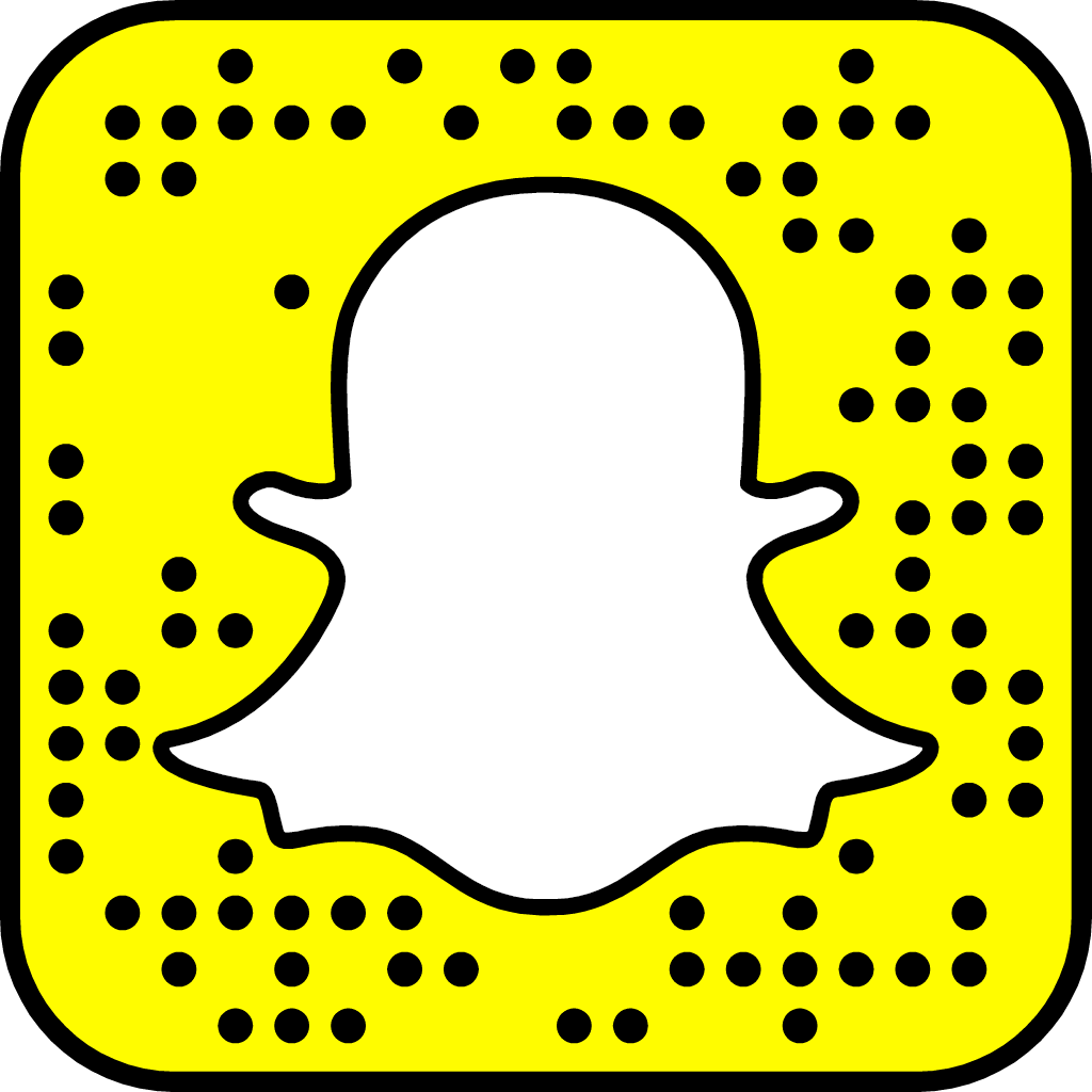 http://www.avafiore.com/wp-content/uploads/2015/11/snapcode.png on Snapchat